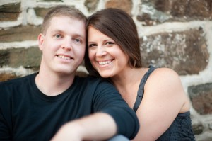 leesburg northern virginia engagement pictures wedding photographer (6)