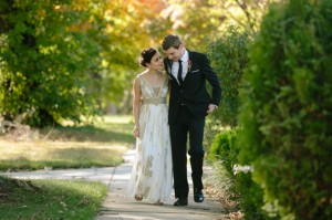 multicultural offbeat intimate northern virginia wedding pictures (1)