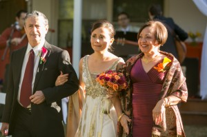 multicultural offbeat intimate northern virginia wedding pictures (10)