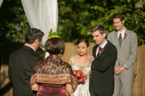 multicultural offbeat intimate northern virginia wedding pictures (11)