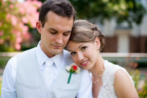DIY northern virginia wedding pictures details projects (1)