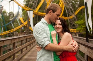 busch gardens amusement park engagement pictures virginia (10)