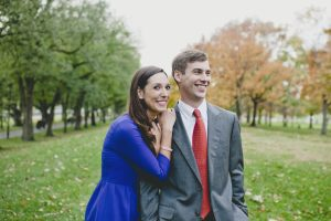 washington dc engagement pictures blog arboretum (2)