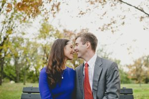washington dc engagement pictures blog arboretum (5)