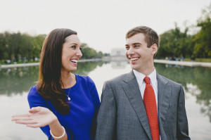 washington dc engagement pictures blog arboretum (1)