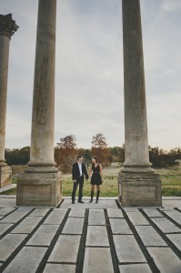washington dc engagement pictures blog arboretum (10)