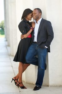 national mall monuments engagement pictures washington dc wedding photography (2)