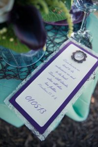 purple teal rustic virginia beach elopement inspiration pictures (2)