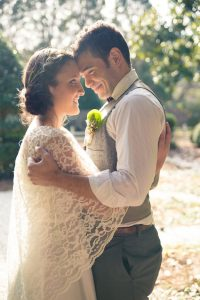 purple teal rustic virginia beach elopement inspiration pictures (7)