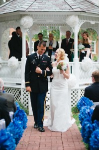 northern virginia wedding at fort belvoir's officers club with creative table names (18)