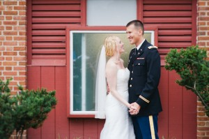 northern virginia wedding at fort belvoir's officers club with creative table names (21)