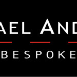 Special Offer: Get a Free Shirt & Bowtie with the Purchase of a Tuxedo from Michael Andrews Bespoke