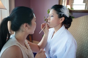 modern chinese american virginia wedding pictures (3)