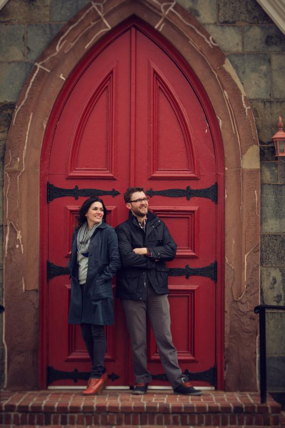 Trish & Ned 073