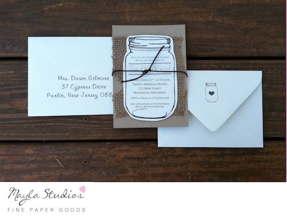 discount giveaway DC MD VA wedding invitations