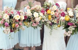 blacksburg-va-wedding-photographer-holly-cromer01
