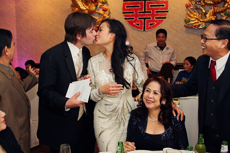 vietnamese local arlington virginia northern VA weddings blog
