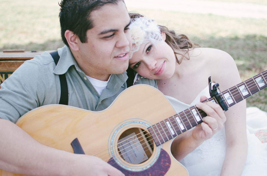 bohemian bride wedding inspired styled shoot pictures whimsical