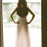 Capitol Inspiration: Love & Loss, an Alternative, Mourning Bride Inspired Shoot