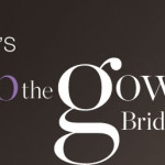 "Loehmann's ""Grab the Gown"" Online Bridal Gown Sale!"