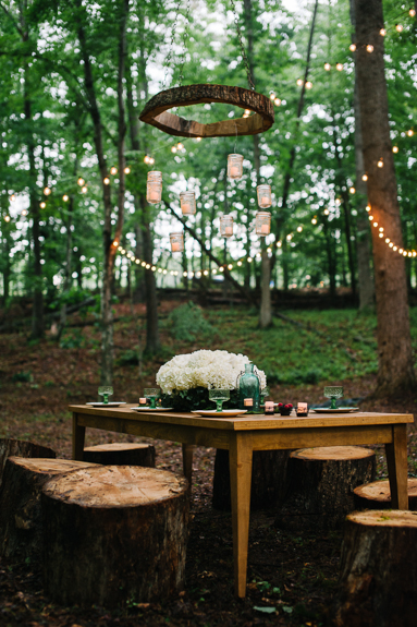 Diy tutorial how to make a wood chandelier capitol romance diy wood chandelier tutorial outdoors pictures mozeypictures Gallery