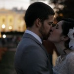 Capitol Advice: The Importance of Wedding Videography