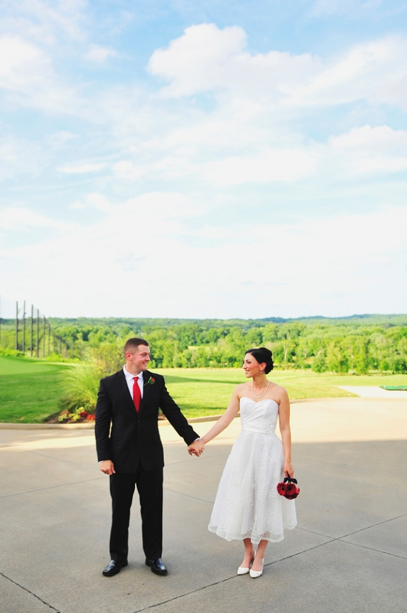 lansdowne resort leesburg virginia wedding