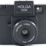 Vintage is New Again – Holga Cameras for Weddings