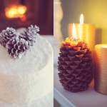 Capitol Inspiration: The Ultimate Winter Wedding Inspiration Guide – Part 2