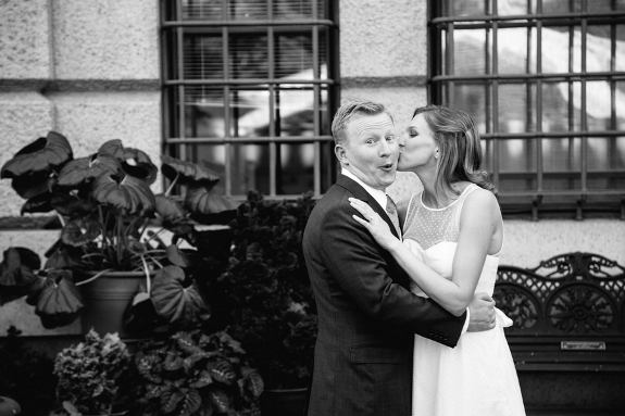 intimate washington dc weddings