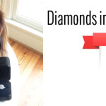 Diamonds in the Ruff – Support Homeward Trail Animal Rescue
