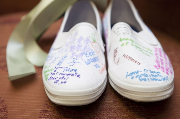 offbeat bridal shoes white vans