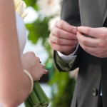Wedding Advice: Lessons Learned from a Destination Wedding Bride