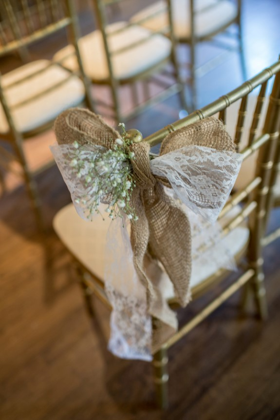 southern elegance dc wedding