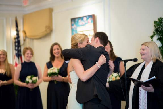 dc wedding whittemore house