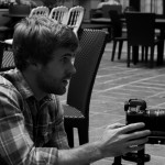 Capitol Advice: Videographers Matter Too