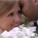 Capitol Video: Sophia & Nuvon's Maryland Wedding Video