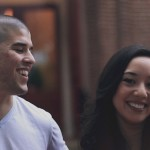 Capitol Video: Brian & Kim's High School Love Story Wedding Video