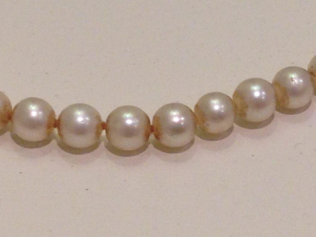 pearls-closeup