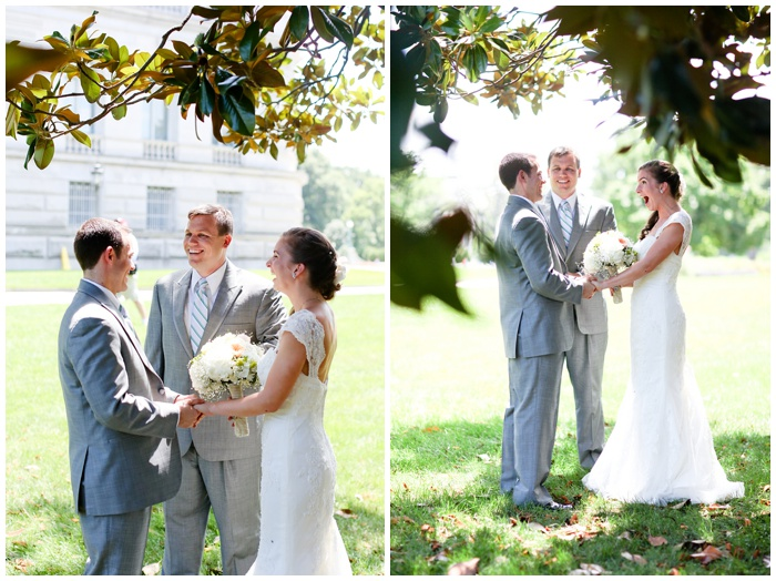 Stone_Stearn_Carley_Rehberg_Photography_WashingtonDCWeddingCapitolMountVernon1021_low