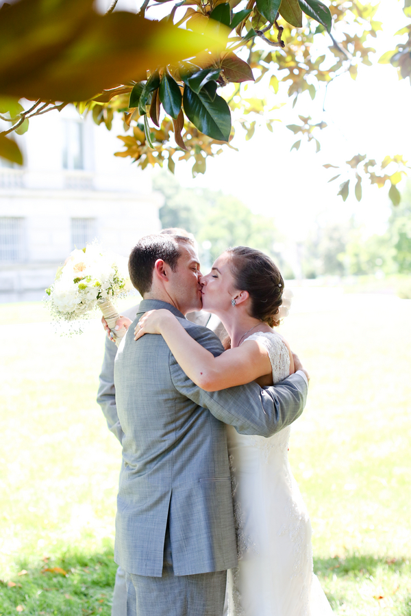 Stone_Stearn_Carley_Rehberg_Photography_WashingtonDCWeddingCapitolMountVernon1023_low
