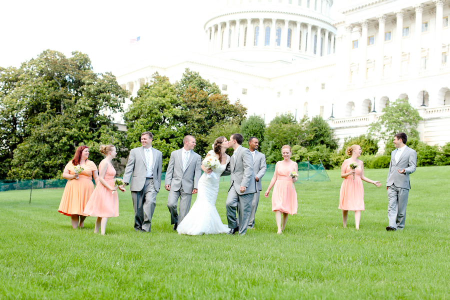 Stone_Stearn_Carley_Rehberg_Photography_WashingtonDCWeddingCapitolMountVernon1041_low