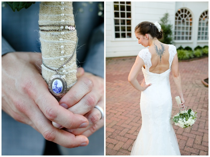 Stone_Stearn_Carley_Rehberg_Photography_WashingtonDCWeddingCapitolMountVernon1101_low