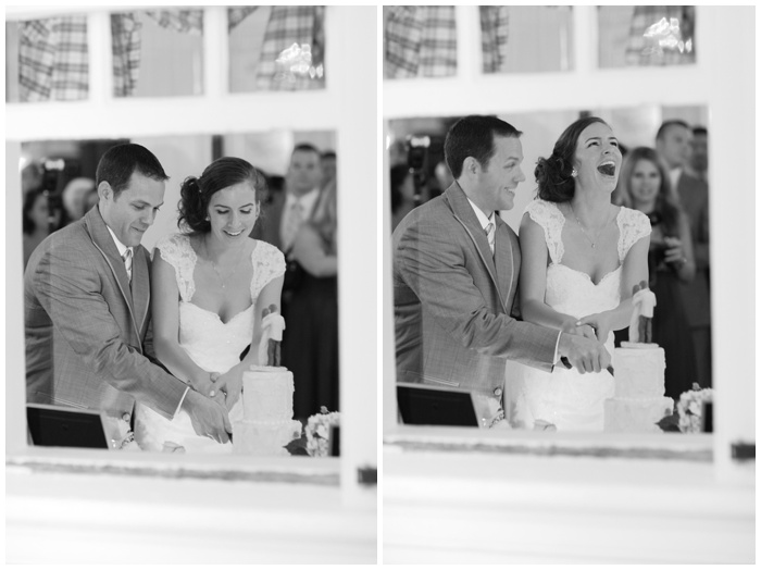 Stone_Stearn_Carley_Rehberg_Photography_WashingtonDCWeddingCapitolMountVernon1115_low