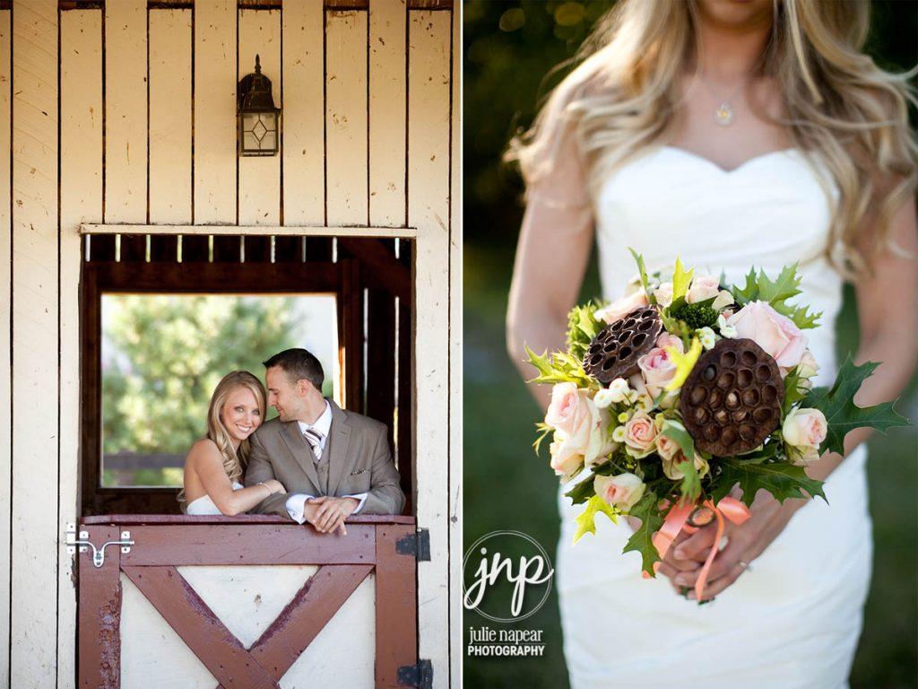 katie-brian-cloverdale-barn-winchester-farm-wedding