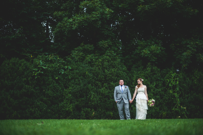 elegant rustic fat cat farm Charlottesville Virginia wedding