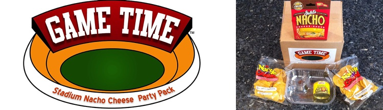 Game_Time_Logo_No_FANS_1024x1024