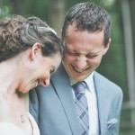 Sarah & Colin's Celebration of Love & Life, Maryland Summer Camp Wedding