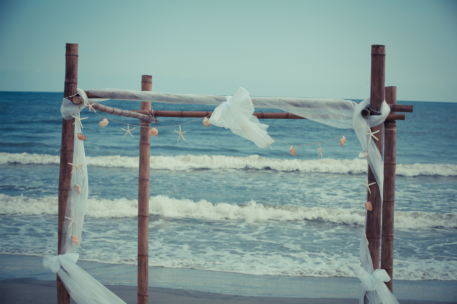 Noe_Terlesky_Bryce_Lafoon_Photography_Oceanbbbbb519_low