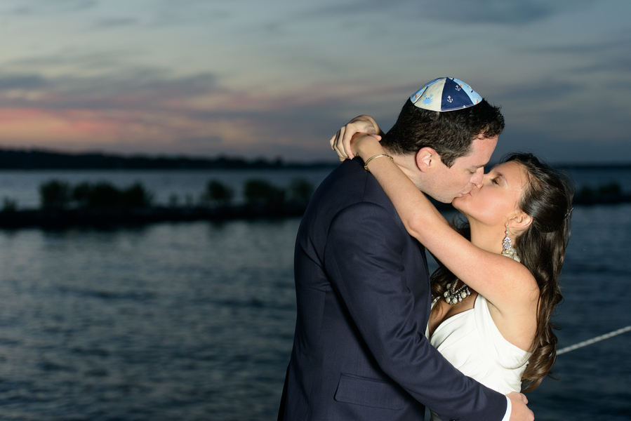 eclectic jewish singles Meet singles in camp hill interested in meeting new people to date on hindu singles in camp hill jewish singles in camp hill eclectic millerville.